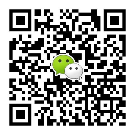 彼道影视官方微信