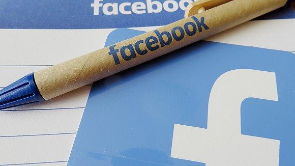 在Facebook上投放广告效果不好?你忽略了这6点