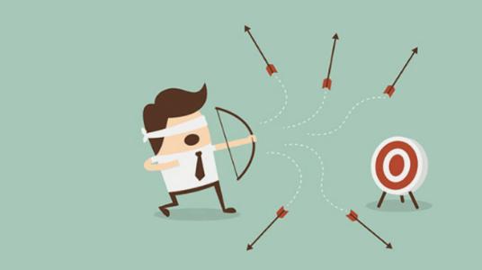 如何让品牌与用户直接对话?