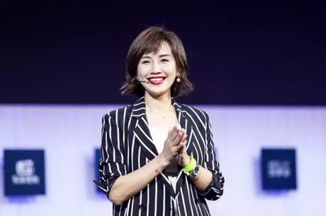 只生产现象级:2016爱奇艺iJOY悦享会聚焦内容营销创新