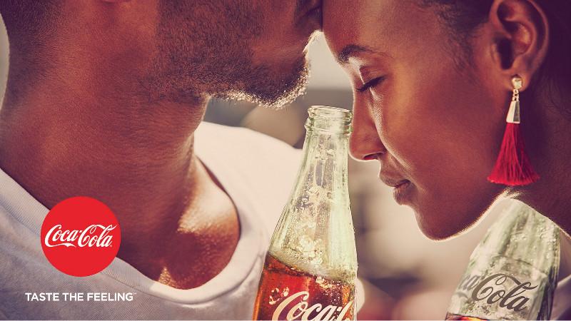 继宝洁之后,可口可乐也开始反思数字营销的效果了